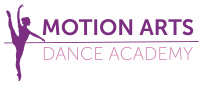 Motion Arts Dance